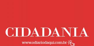 POST ODIARIO DAQUI CIDADANIA 1