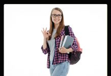 student 4311754 1280a