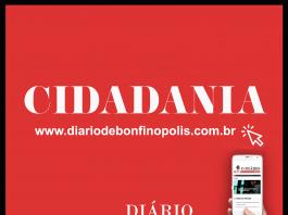 POST DIARIO BONFINOPOLIS CIDADANIAa
