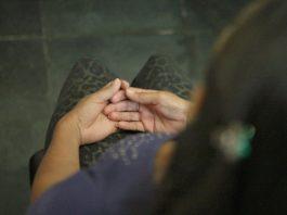 em 2018 minas foi o estado com mais mulheres mortas por feminicidio no brasil